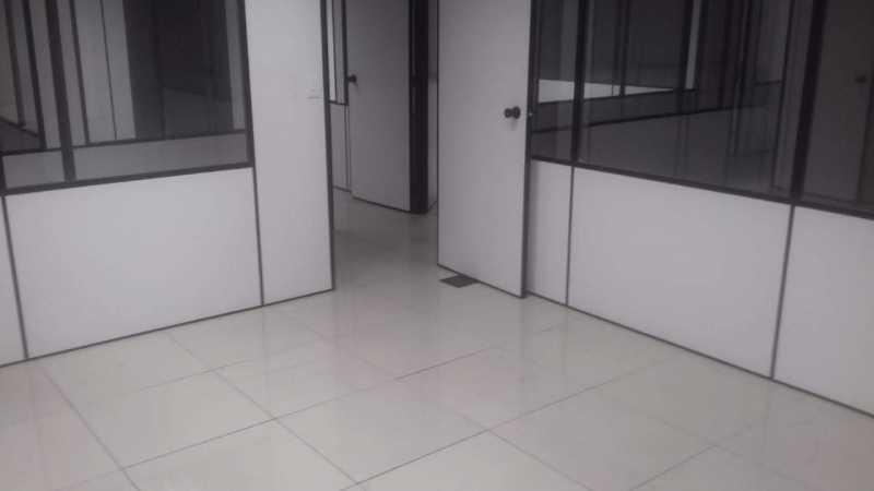 IMG-20181217-WA0048 - Loja Condomínio MIRANTE 5 ESTRELAS, Rua Alceu Amoroso Lima,Barra da Tijuca,Rio de Janeiro,RJ Para Alugar,575m² - LPLJ00026 - 18