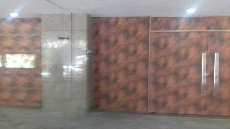 IMG-20181217-WA0050 - Loja Condomínio MIRANTE 5 ESTRELAS, Rua Alceu Amoroso Lima,Barra da Tijuca,Rio de Janeiro,RJ Para Alugar,575m² - LPLJ00026 - 20