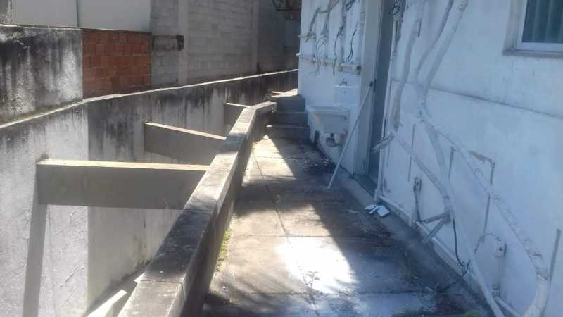 IMG-20181217-WA0051 - Loja Condomínio MIRANTE 5 ESTRELAS, Rua Alceu Amoroso Lima,Barra da Tijuca,Rio de Janeiro,RJ Para Alugar,575m² - LPLJ00026 - 21