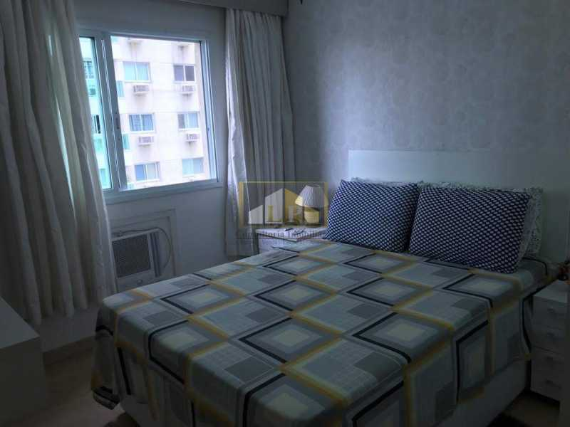 IMG-20190105-WA0011 - Apartamento 2 quartos à venda Barra da Tijuca, Rio de Janeiro - R$ 720.000 - LPAP20796 - 10