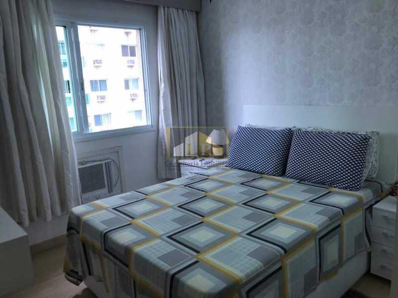 IMG-20190105-WA0017 - Apartamento 2 quartos à venda Barra da Tijuca, Rio de Janeiro - R$ 720.000 - LPAP20796 - 22