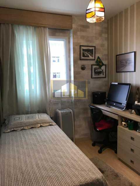 IMG-20190105-WA0029 - Apartamento 2 quartos à venda Barra da Tijuca, Rio de Janeiro - R$ 720.000 - LPAP20796 - 15