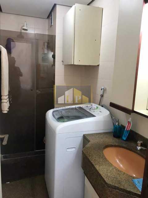 IMG-20190106-WA0048 - Apartamento À Venda no Condomínio LA RESERVE - Barra da Tijuca - Rio de Janeiro - RJ - LPAP20797 - 23