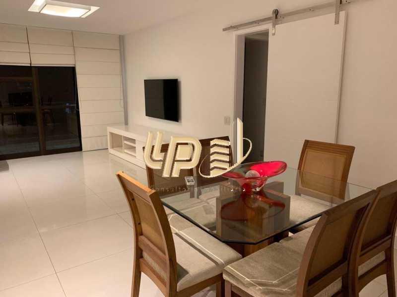 PHOTO-2019-09-16-11-51-58_1 - Apartamento À Venda no Condomínio ABM - Barra da Tijuca - Rio de Janeiro - RJ - LPAP20805 - 5