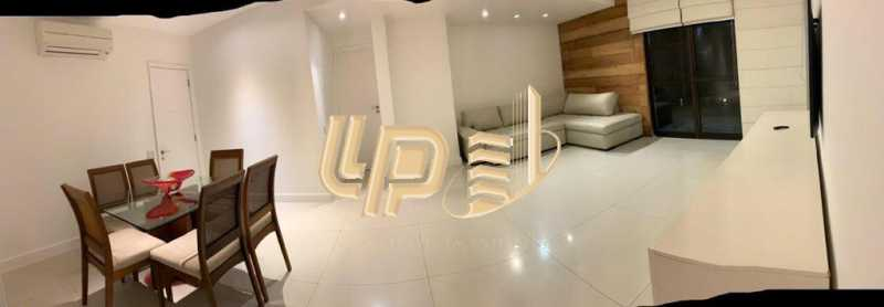 PHOTO-2019-09-16-11-51-58_2 - Apartamento À Venda no Condomínio ABM - Barra da Tijuca - Rio de Janeiro - RJ - LPAP20805 - 6