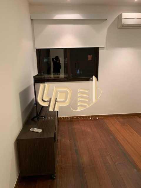 PHOTO-2019-09-16-11-51-59 - Apartamento À Venda no Condomínio ABM - Barra da Tijuca - Rio de Janeiro - RJ - LPAP20805 - 7