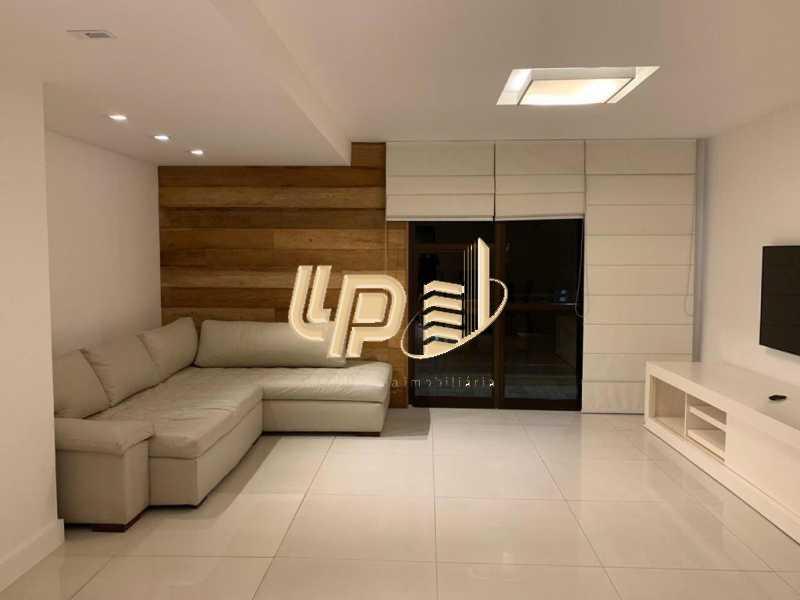 PHOTO-2019-09-16-11-52-00 - Apartamento À Venda no Condomínio ABM - Barra da Tijuca - Rio de Janeiro - RJ - LPAP20805 - 9