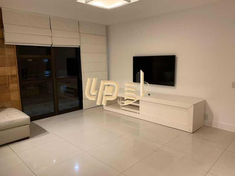 PHOTO-2019-09-16-11-52-01 - Apartamento À Venda no Condomínio ABM - Barra da Tijuca - Rio de Janeiro - RJ - LPAP20805 - 11