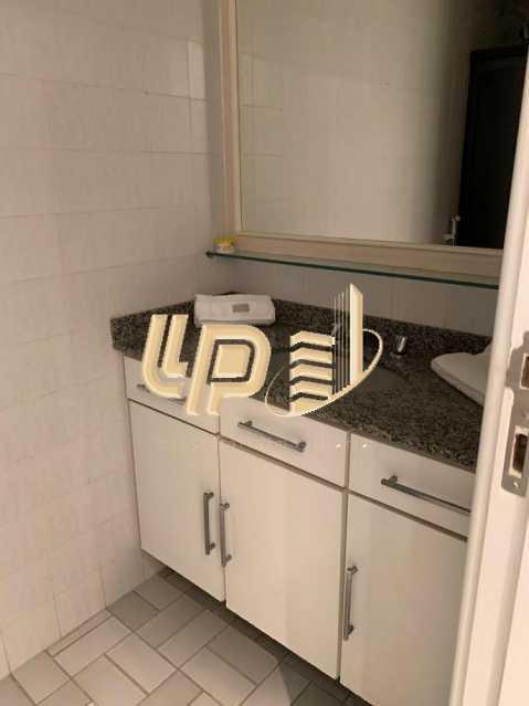PHOTO-2019-09-16-11-52-01_1 - Apartamento À Venda no Condomínio ABM - Barra da Tijuca - Rio de Janeiro - RJ - LPAP20805 - 12
