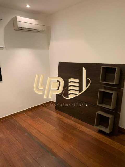 PHOTO-2019-09-16-11-52-01_2 - Apartamento À Venda no Condomínio ABM - Barra da Tijuca - Rio de Janeiro - RJ - LPAP20805 - 13