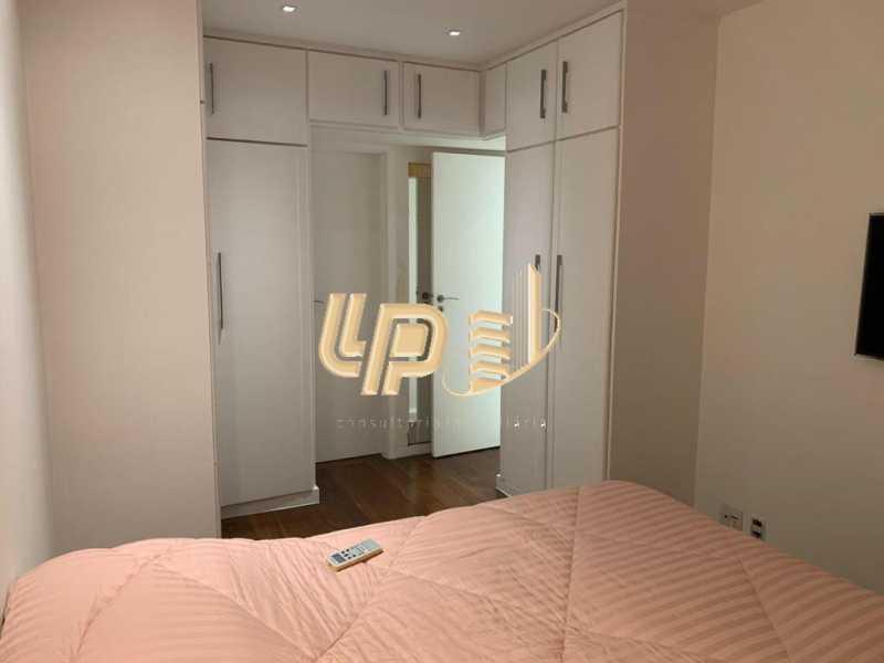 PHOTO-2019-09-16-11-52-02 - Apartamento À Venda no Condomínio ABM - Barra da Tijuca - Rio de Janeiro - RJ - LPAP20805 - 14