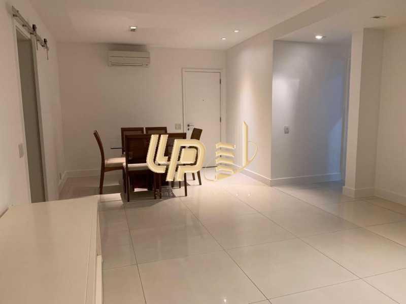 PHOTO-2019-09-16-11-52-02_1 - Apartamento À Venda no Condomínio ABM - Barra da Tijuca - Rio de Janeiro - RJ - LPAP20805 - 15