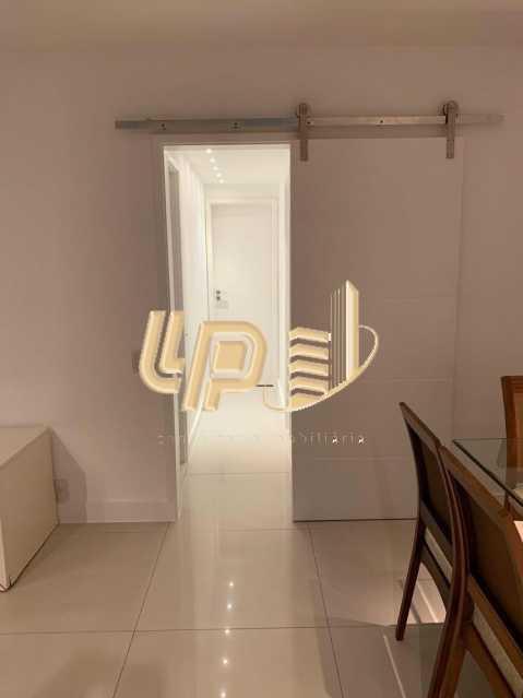 PHOTO-2019-09-16-11-52-03_2 - Apartamento À Venda no Condomínio ABM - Barra da Tijuca - Rio de Janeiro - RJ - LPAP20805 - 18