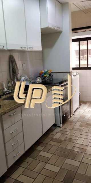 PHOTO-2019-09-16-11-52-05 - Apartamento À Venda no Condomínio ABM - Barra da Tijuca - Rio de Janeiro - RJ - LPAP20805 - 21