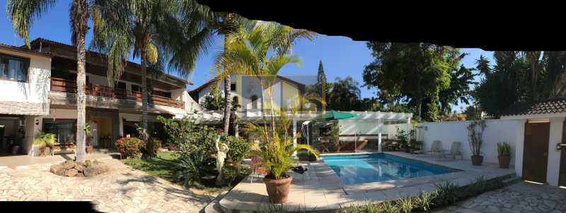 01 - casas À venda em condomínio santa lucia - LPCN40026 - 1