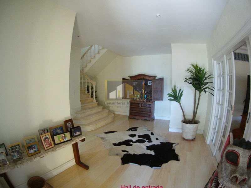 04 - casas À venda em condomínio santa lucia - LPCN40026 - 5