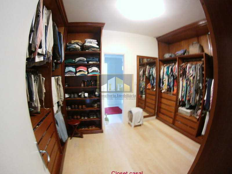 10 - casas À venda em condomínio santa lucia - LPCN40026 - 10