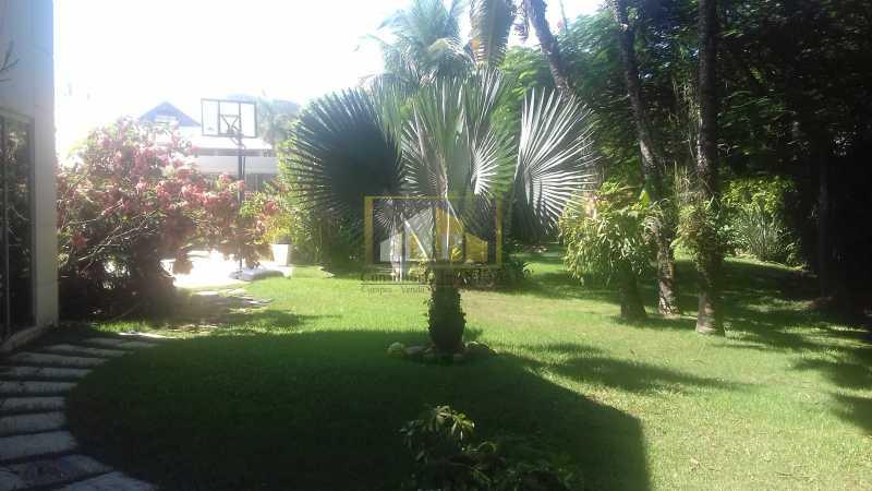 03 - casas a venda na barra da tijuca - LPCN70003 - 5