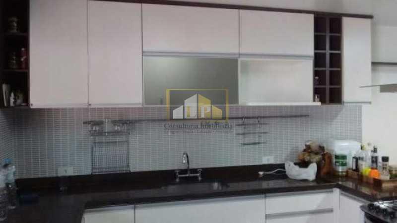 IMG-20190208-WA0031 - apartamentos para locação em barra da tijuca - LPCN40029 - 14