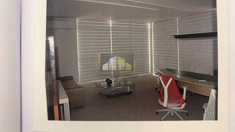 IMG-20190211-WA0070 - salas para locação na barra da tijuca - LPSL00077 - 10