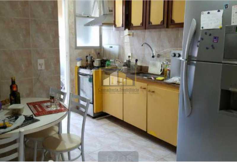 PHOTO-2019-03-21-14-37-05_10 - Apartamento 2 quartos à venda Barra da Tijuca, Rio de Janeiro - R$ 949.000 - LPAP20842 - 11