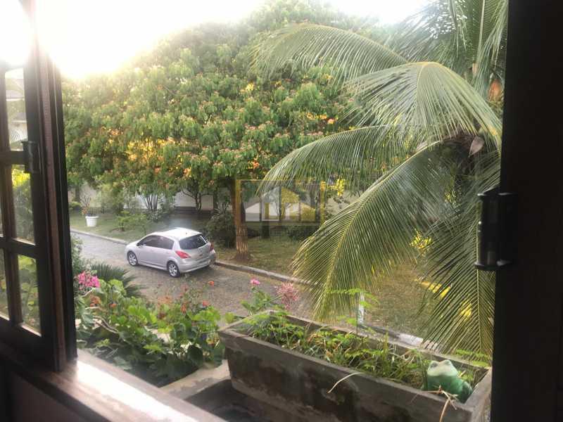 34ff5487-76a6-4a88-9a9b-6a8498 - Casa em Condomínio 5 quartos à venda Barra da Tijuca, Rio de Janeiro - R$ 1.750.000 - LPCN50023 - 8