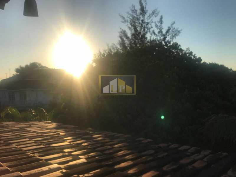 326bf385-6fad-4b31-9df2-e43532 - Casa em Condomínio 5 quartos à venda Barra da Tijuca, Rio de Janeiro - R$ 1.750.000 - LPCN50023 - 15