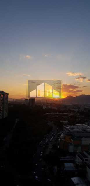 WhatsApp Image 2019-04-03 at 1 - Apartamento 3 quartos a venda no Condomínio Parque das Rosas - LPAP30349 - 6