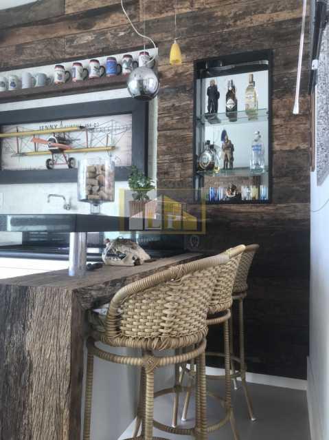 thumb_IMG_5530_1024 - Cobertura venda Jardim Oceânico, Quadra da Praia - LPCO50006 - 12