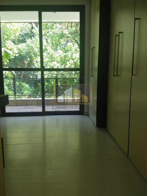 WhatsApp Image 2019-04-05 at 1 - Apartamento Condomínio NOVA IPANEMA, Barra da Tijuca,Rio de Janeiro,RJ Para Alugar,3 Quartos,160m² - LPAP30351 - 18