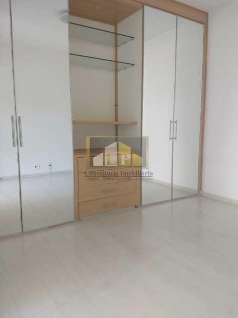WhatsApp Image 2019-04-05 at 1 - Apartamento Para Alugar no Condomínio NOVA IPANEMA - Barra da Tijuca - Rio de Janeiro - RJ - LPAP30351 - 21