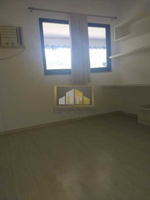WhatsApp Image 2019-04-05 at 1 - Apartamento Para Alugar no Condomínio NOVA IPANEMA - Barra da Tijuca - Rio de Janeiro - RJ - LPAP30351 - 23