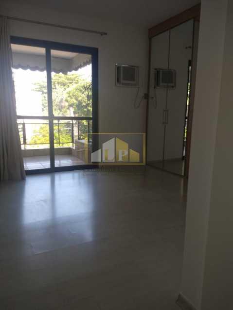 WhatsApp Image 2019-04-05 at 1 - Apartamento Condomínio NOVA IPANEMA, Barra da Tijuca,Rio de Janeiro,RJ Para Alugar,3 Quartos,160m² - LPAP30351 - 24