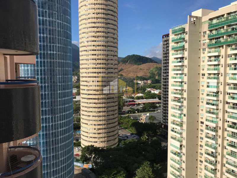 PHOTO-2019-04-12-16-36-52 - Km1, ABM, condominio Summer Coast Barra da Tijuca - LPAP10260 - 3