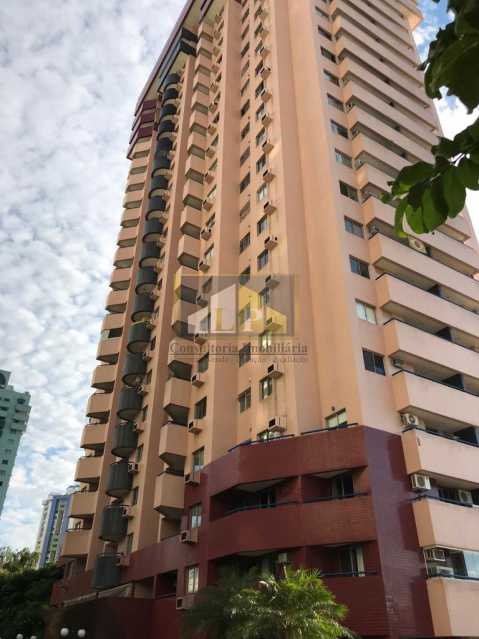 PHOTO-2019-04-12-16-36-56_10 - Km1, ABM, condominio Summer Coast Barra da Tijuca - LPAP10260 - 15