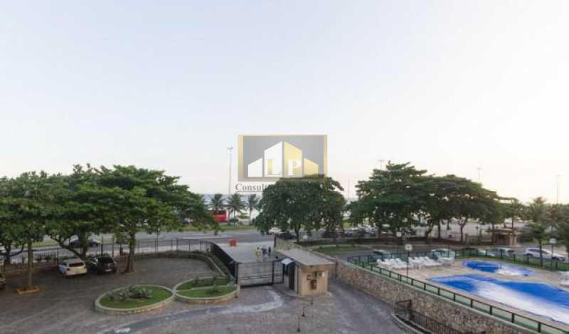 PHOTO-2019-05-14-11-22-08 - Apartamento 4 quartos para alugar Barra da Tijuca, Rio de Janeiro - R$ 5.000 - LPAP40126 - 7