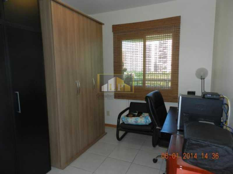 PHOTO-2018-08-20-17-34-30 - Apartamento 2 quartos à venda Barra da Tijuca, Rio de Janeiro - R$ 850.000 - LPAP20871 - 12