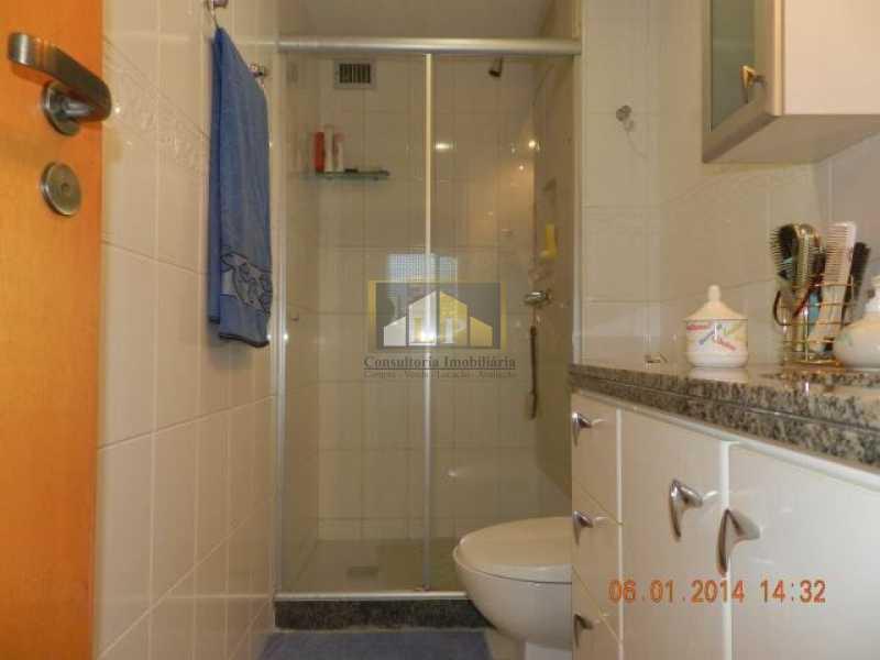 PHOTO-2018-08-20-17-34-32 - Apartamento 2 quartos à venda Barra da Tijuca, Rio de Janeiro - R$ 850.000 - LPAP20871 - 10
