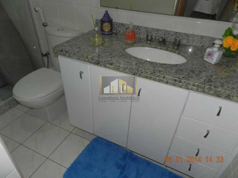 PHOTO-2018-08-20-17-34-34 - Apartamento 2 quartos à venda Barra da Tijuca, Rio de Janeiro - R$ 850.000 - LPAP20871 - 17