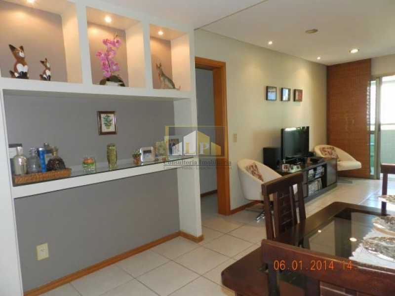 PHOTO-2018-08-20-17-34-34_2 - Apartamento 2 quartos à venda Barra da Tijuca, Rio de Janeiro - R$ 850.000 - LPAP20871 - 6