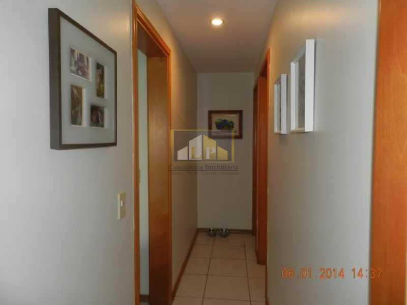 PHOTO-2018-08-20-17-34-35 - Apartamento 2 quartos à venda Barra da Tijuca, Rio de Janeiro - R$ 850.000 - LPAP20871 - 7