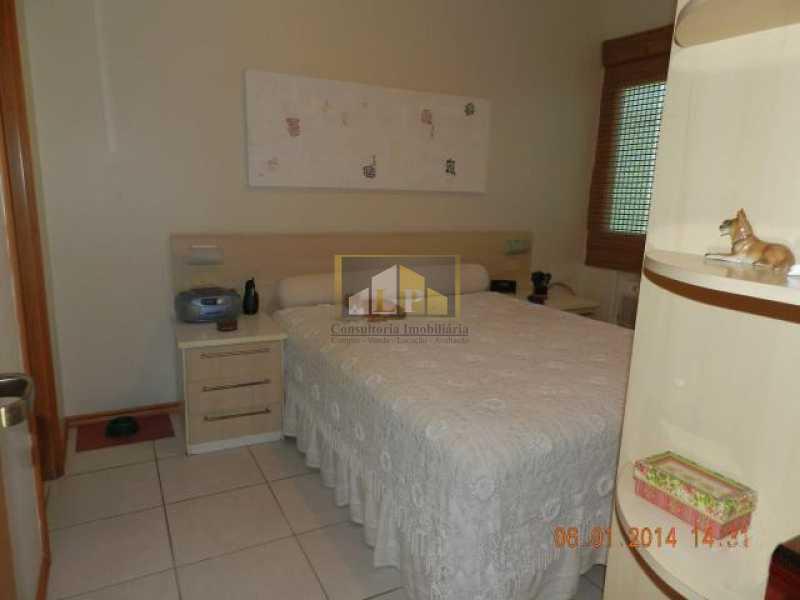 PHOTO-2018-08-20-17-34-35_1 - Apartamento 2 quartos à venda Barra da Tijuca, Rio de Janeiro - R$ 850.000 - LPAP20871 - 14