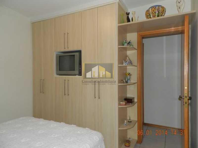 PHOTO-2018-08-20-17-34-35_2 - Apartamento 2 quartos à venda Barra da Tijuca, Rio de Janeiro - R$ 850.000 - LPAP20871 - 15