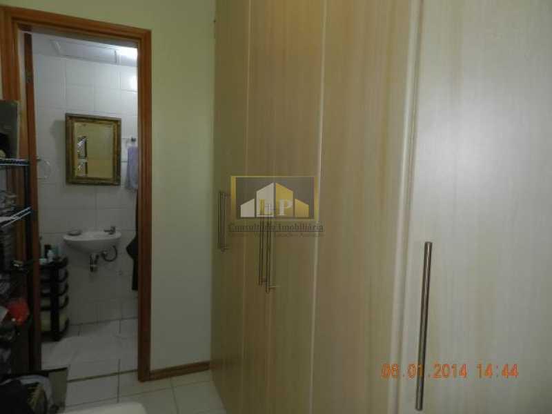 PHOTO-2018-08-20-17-34-36 - Apartamento 2 quartos à venda Barra da Tijuca, Rio de Janeiro - R$ 850.000 - LPAP20871 - 16