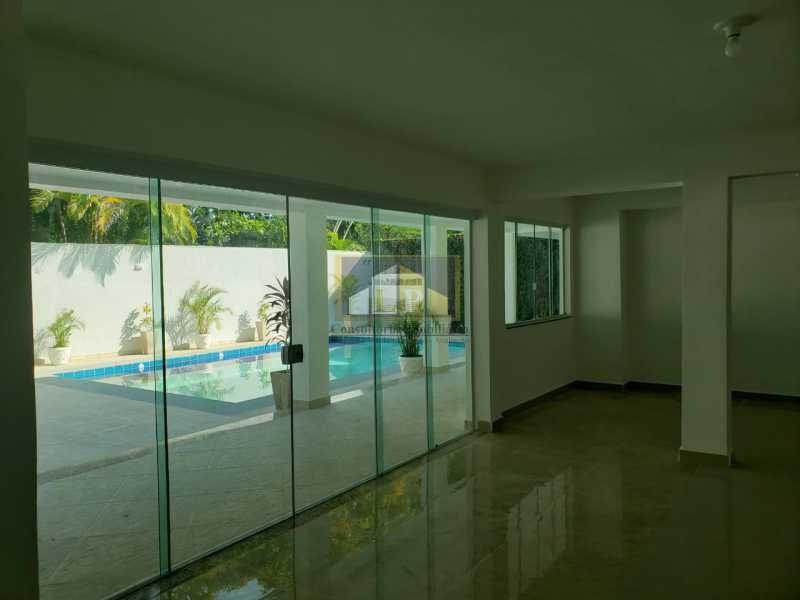 PHOTO-2019-06-05-16-30-39_2 - Casa em Condominio Condomínio SANTA HELENA, Avenida Prefeito Dulcídio Cardoso,Barra da Tijuca,Rio de Janeiro,RJ À Venda,10 Quartos,700m² - LPCN100001 - 9