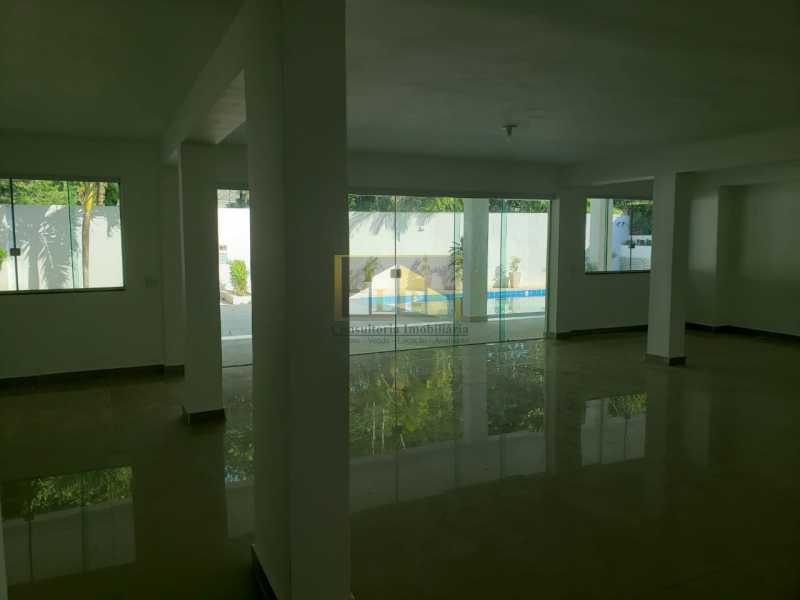 PHOTO-2019-06-05-16-30-40_1 - Casa em Condominio Condomínio SANTA HELENA, Avenida Prefeito Dulcídio Cardoso,Barra da Tijuca,Rio de Janeiro,RJ À Venda,10 Quartos,700m² - LPCN100001 - 10
