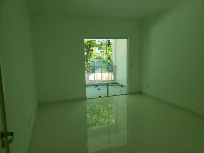 PHOTO-2019-06-05-16-30-57 - Casa em Condominio Condomínio SANTA HELENA, Avenida Prefeito Dulcídio Cardoso,Barra da Tijuca,Rio de Janeiro,RJ À Venda,10 Quartos,700m² - LPCN100001 - 18