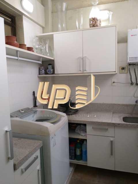 PHOTO-2019-10-22-11-09-19 - Cobertura 3 quartos à venda Barra da Tijuca, Rio de Janeiro - R$ 2.290.000 - LPCO30054 - 15