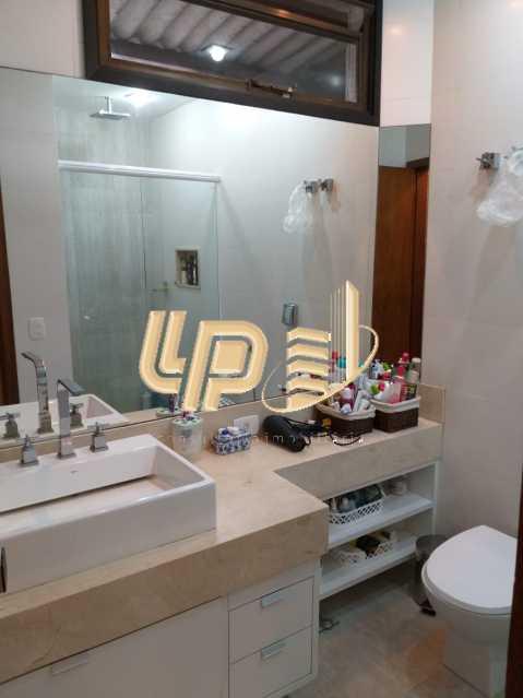 PHOTO-2019-10-22-11-09-20_1 - Cobertura 3 quartos à venda Barra da Tijuca, Rio de Janeiro - R$ 2.290.000 - LPCO30054 - 19
