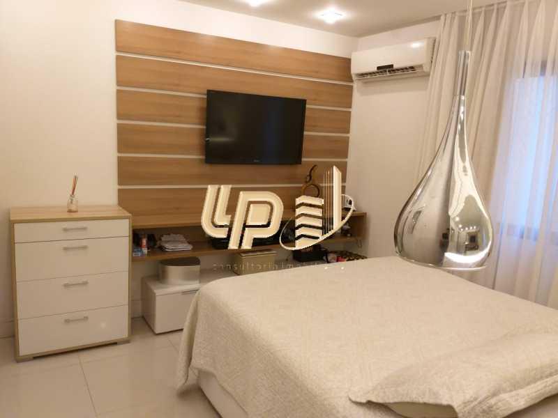 PHOTO-2019-10-22-11-09-21 - Cobertura 3 quartos à venda Barra da Tijuca, Rio de Janeiro - R$ 2.290.000 - LPCO30054 - 20